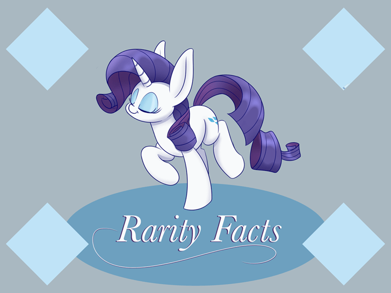 rarity comic heir of rick - 9242763008
