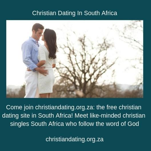 en gratis datingside med gratis chat