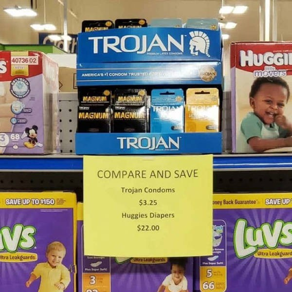 Material property - MACHIA MAGN TROJAN HUGGI LATEoONOK 40736 02 HEW movers CONDOM TRUSTED AMERICA'S 1 CARTOLHCE MAGNUM MAGNUM TROI MOAN MAGNUM MAGN 3 68 TROJAN COMPARE AND SAVE Trojan Condoms SAVE UP TO 6150 SAVE UP oney 8ack Guarantee $3.25 Huggies Diapers (uvs VS $22.00 Ultra Leakguard tra Leakguards Ctra Laak arts 3 66 INC