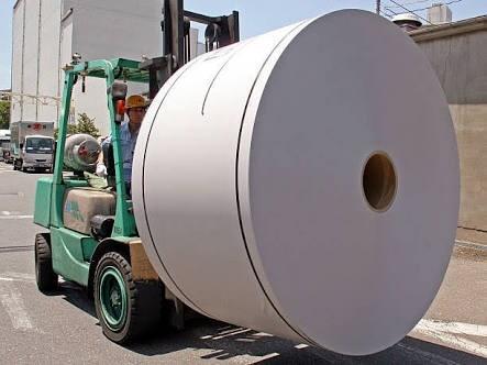 CVS receipt meme of what looks like a huge roll of receipt paper