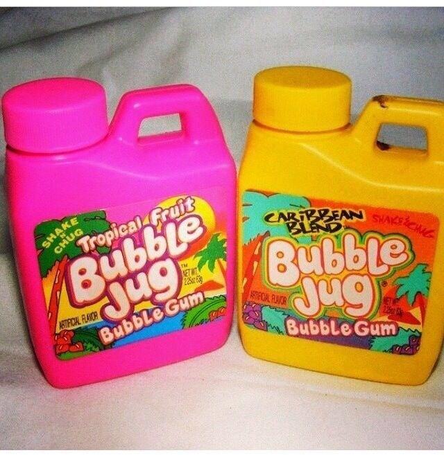 Product - SHAKE U G Tropical Fruit CH CARTBBEAN SHAKECHG BLEND ugBubble ARTYFACIAL FLAVOR Bubble Gum Bubble Gum