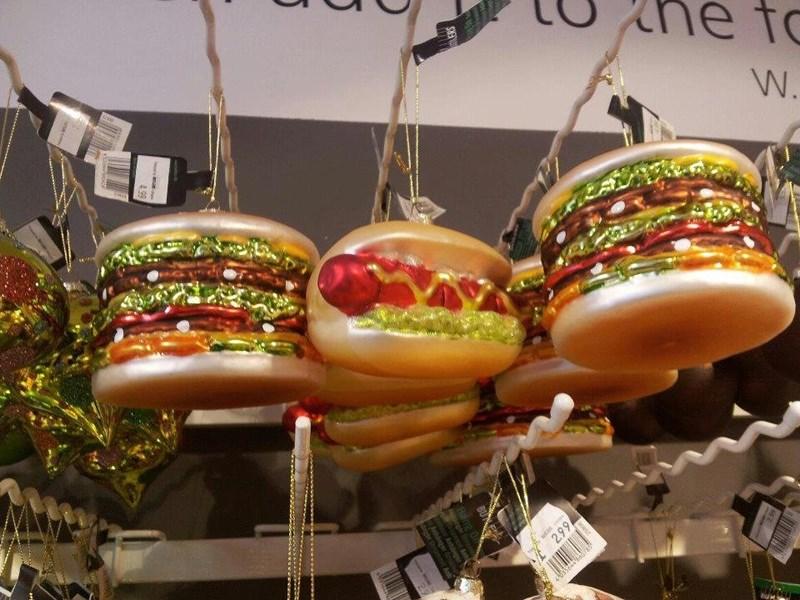 Cheezburger Image 9247976192