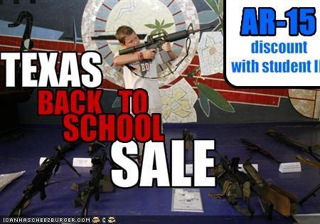 texas - 925251328