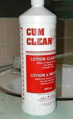 Product - CUM CLEAN LOTION CLEA cings te Veical S Fee Risin Cont S LOTION à REC Ade u aulecn Meuse con 909 m ALLONE seu