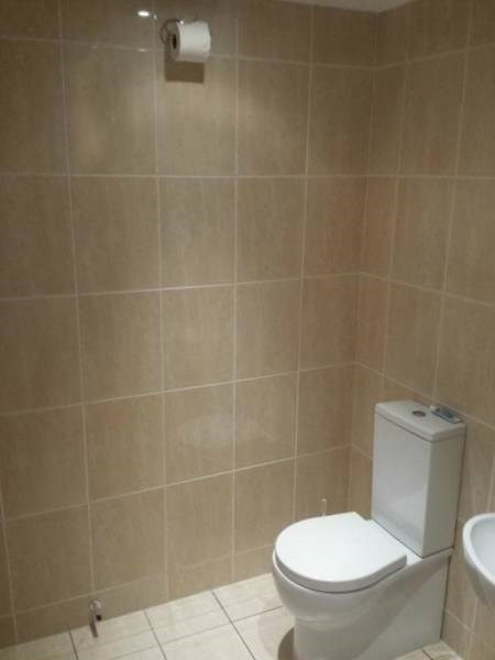 toilet design - Bathroom