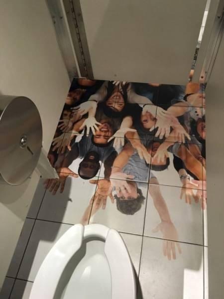 toilet design - Toilet