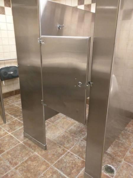 toilet design - Tile