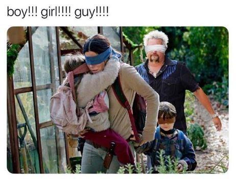 People - boy!!! girl!! guy!!!