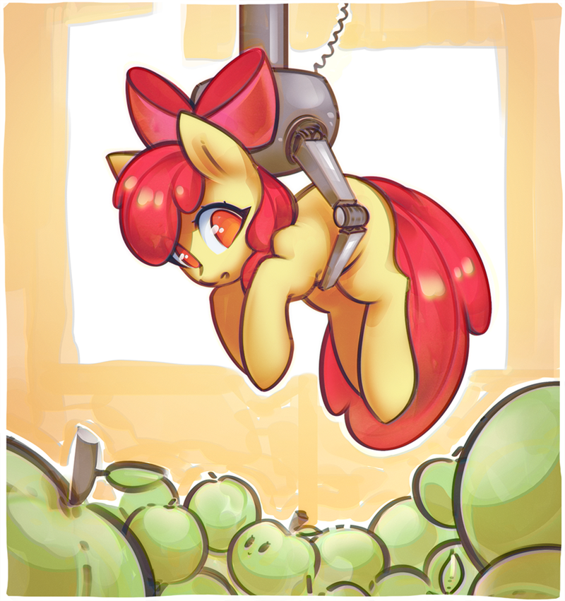 apple bloom mirroredsea - 9262000896