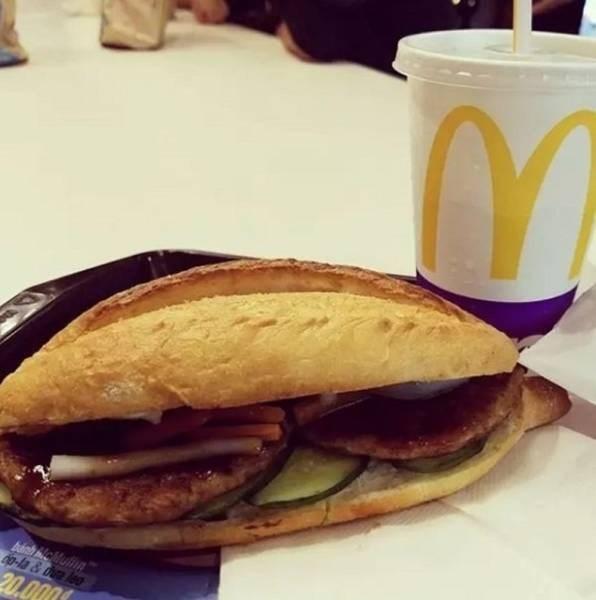 Cheezburger Image 9262708224