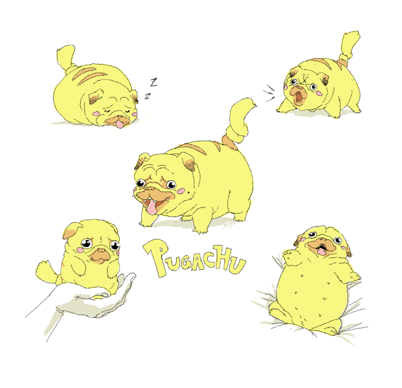 Yellow - Z PanencHty