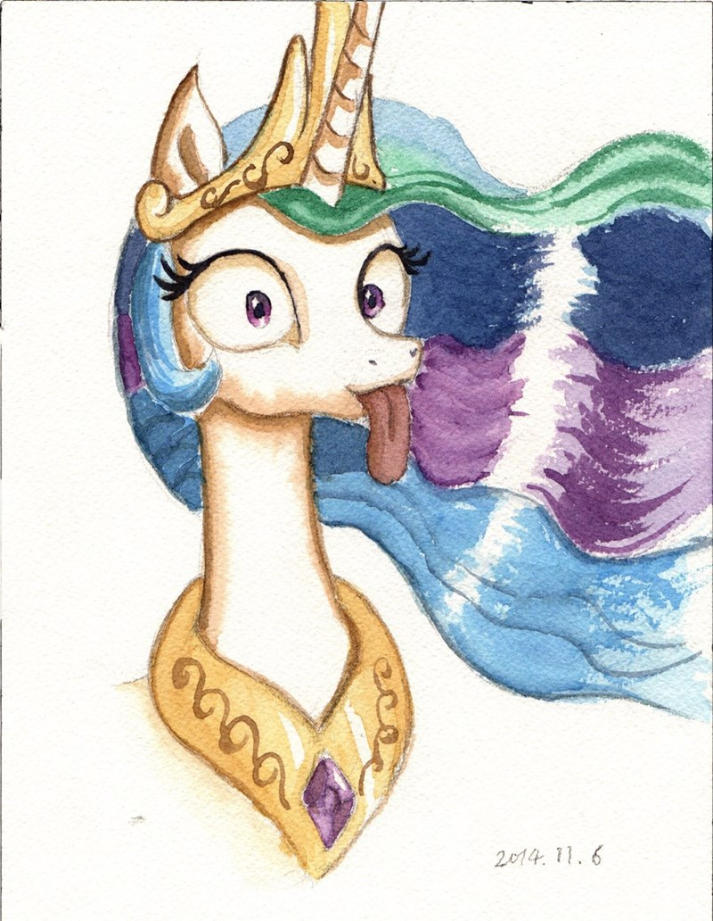 blep boop plainoasis princess celestia - 9263933184