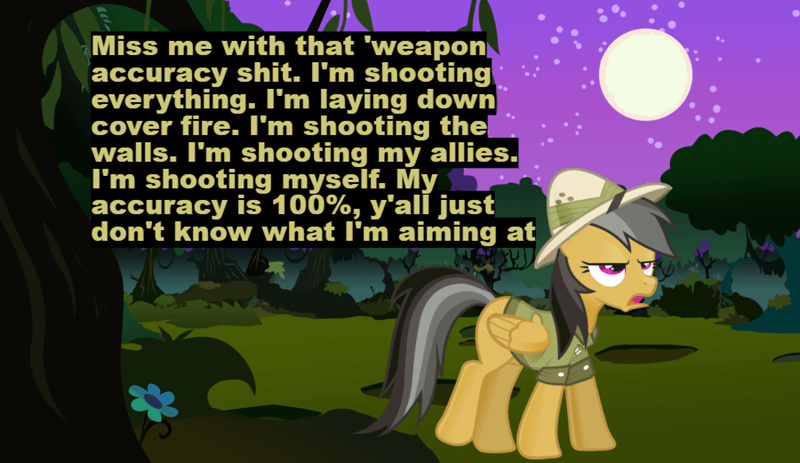 incorrect my little pony quotes daring do - 9264531968