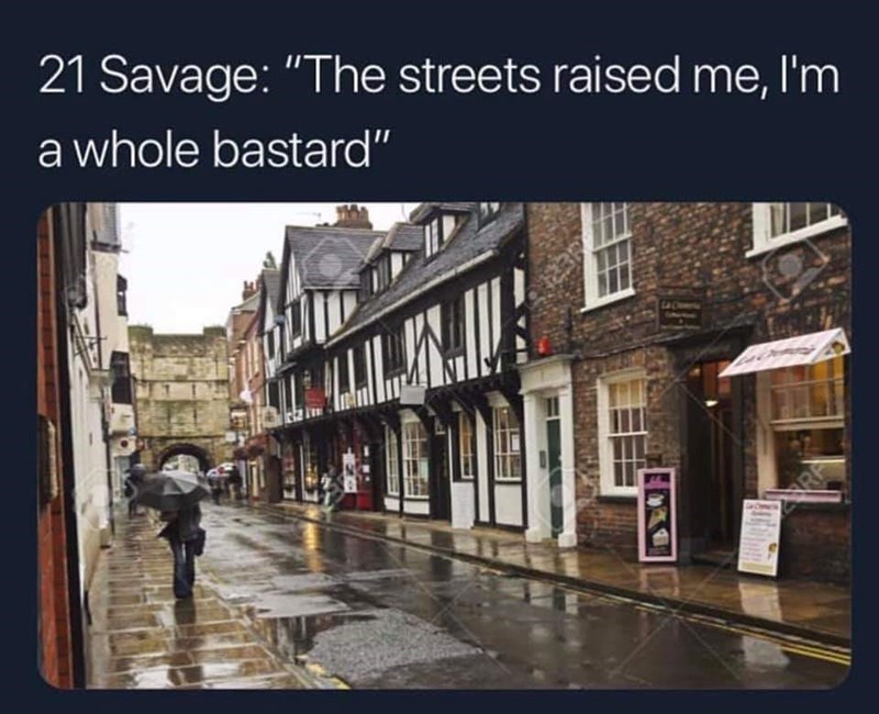 21 savage is getting meme d and roasted hard for his secret british identity memebase funny memes 21 savage is getting meme d and roasted