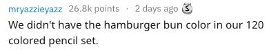 Cheezburger Image 9267672320