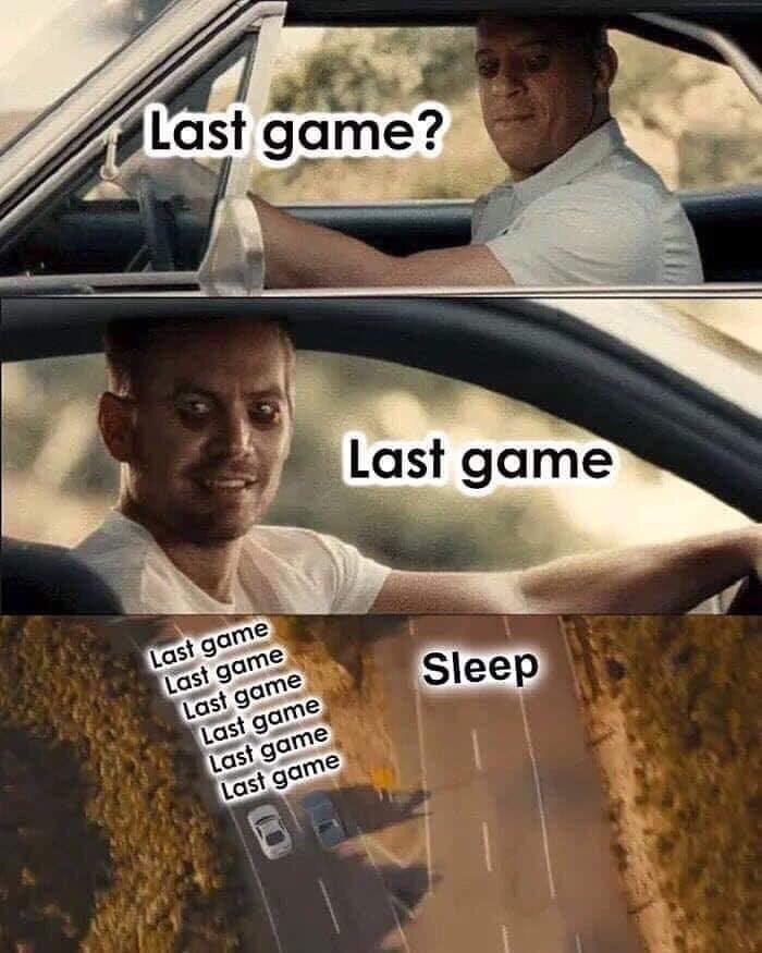 Vehicle door - Last game? Last game Last game Last game Last game Last game Last game Last game Sleep
