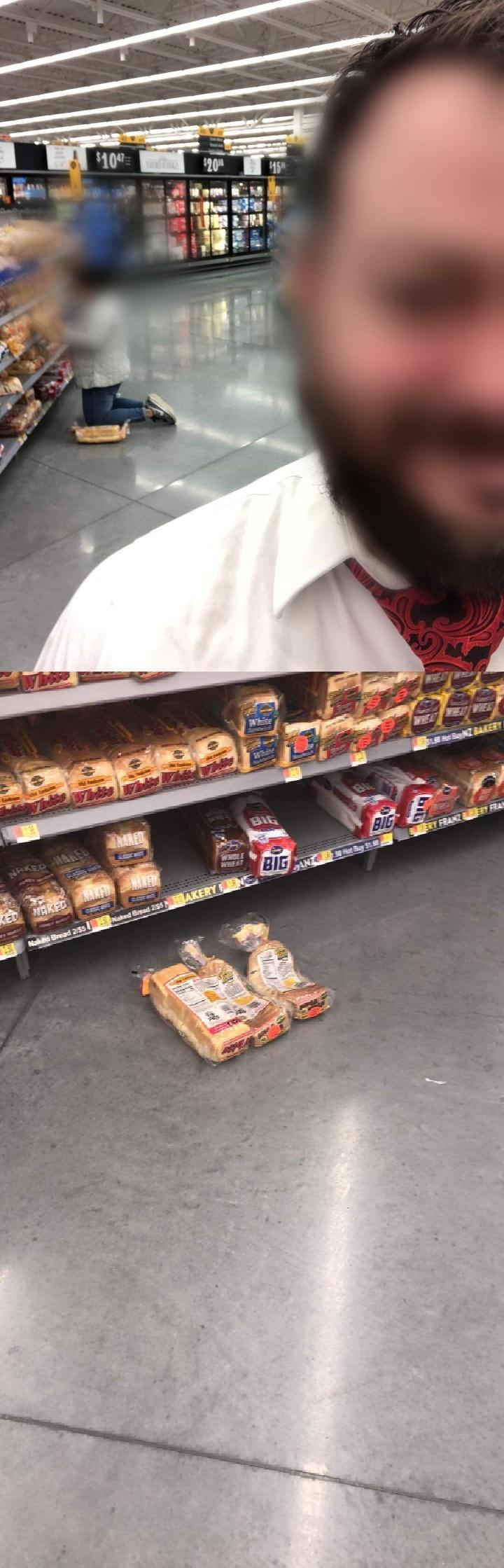 Supermarket - $10 $20 whise ARAKFD NAKED NAEL NARED KERYF ed Bosad 255 NakBread 235