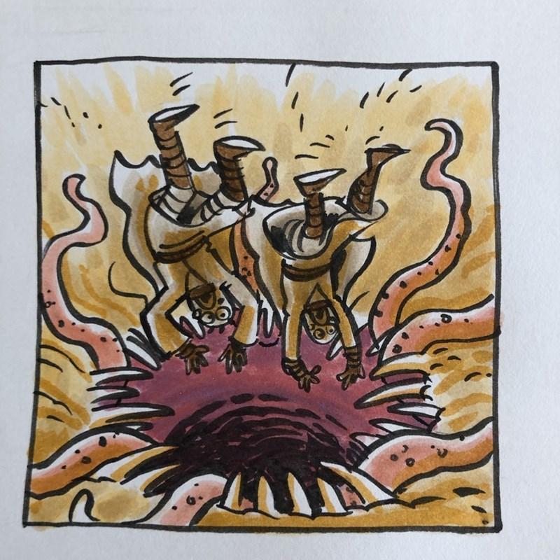 Cheezburger Image 9268659456