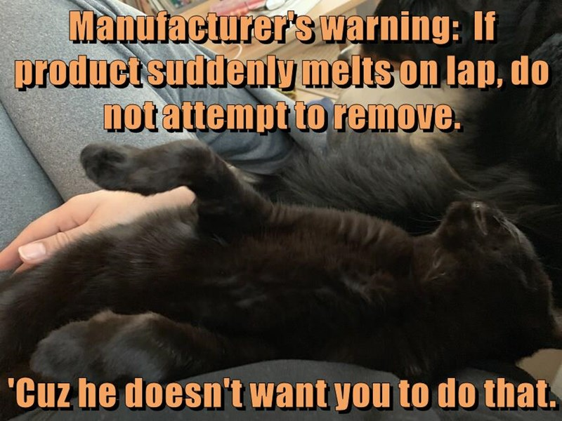Imagini amuzante si haioase - Manufacturer\'s warning