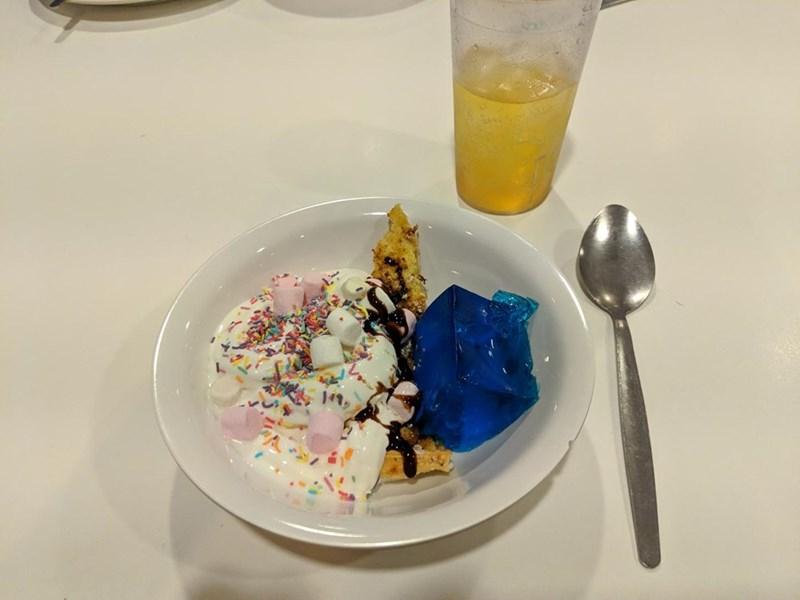 Food - 11