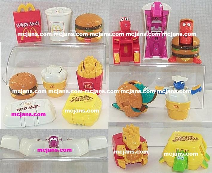 Cheezburger Image 9270130176
