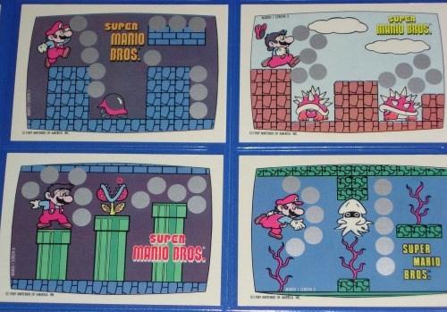 nostalgia - Games - SUPEN SUPER MAnIO BROS MANIO BROS SUPEn MARIO BROST SUPER MARIO BROS