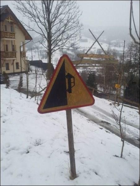 Snow - स]