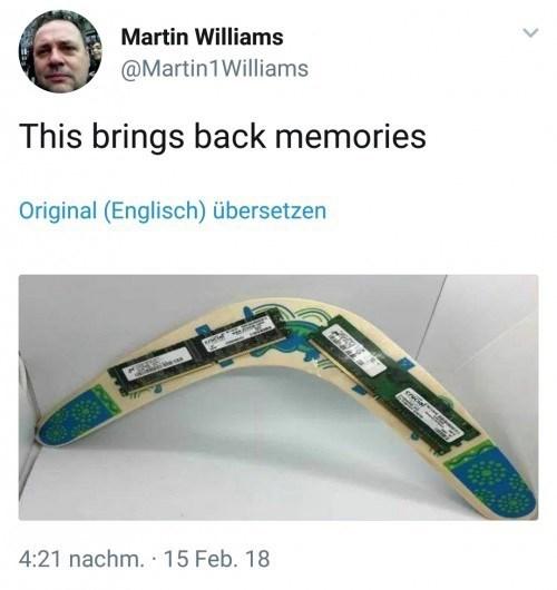 Martin Williams @Martin1Williams This brings back memories Original (Englisch) übersetzen ewia 4:21 nachm. 15 Feb. 18