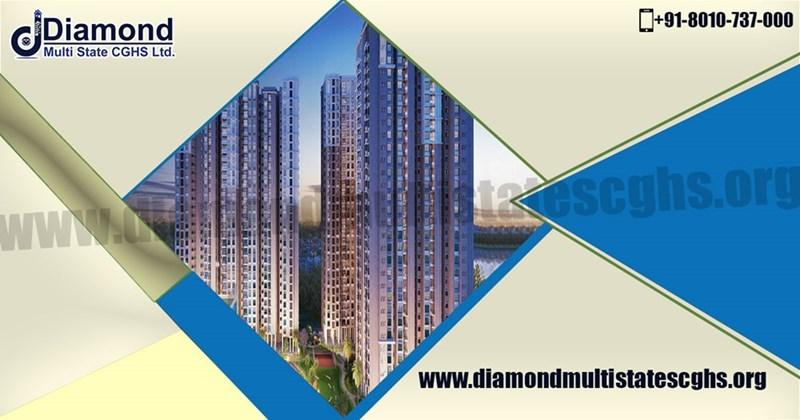 Diamond Multi State CGHS