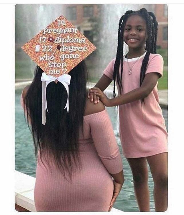 Pink - pregnant 170 diploma 122 degree who gone stop me