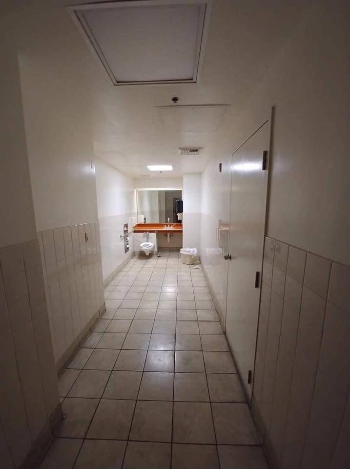 cursed_image - huge bathroom