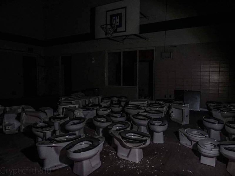cursed_image-room filled with toilets