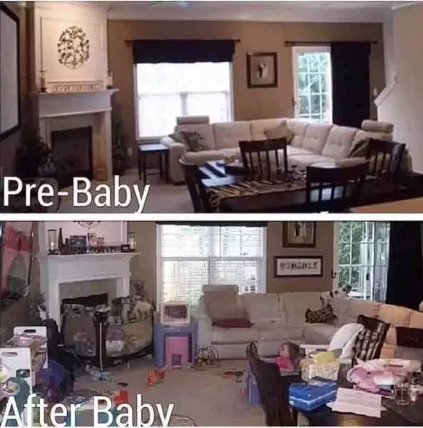 Property - Pre-Baby Ālter Baby