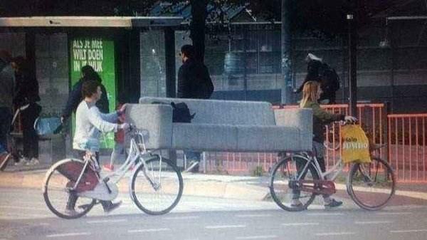 Mode of transport - ALS Jt Mit WILT DOEN IN UK SNIO