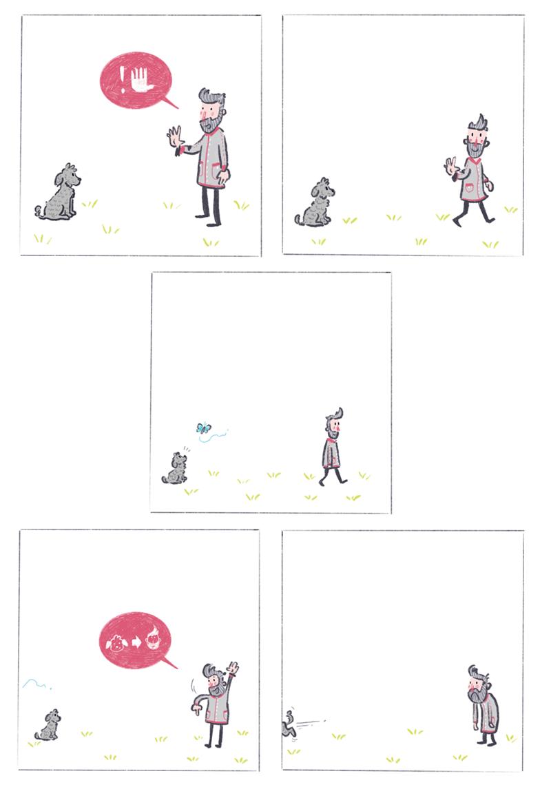 Text - V