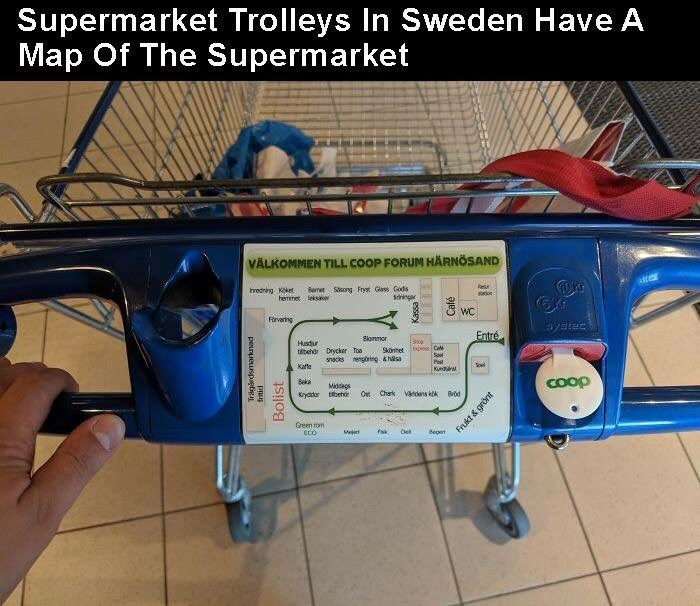 creative twist - Gun - Supermarket Trolleys In Sweden Have A Map Of The Supermarket VALKOMMEN TILL COOP FORUM HÄRNÖSAND hedning Koket Bemet Ssong Frys Glass Gods scringa hemmet leksao WC Fivaning byeter Entré Bionmor Siog Husdur ttehdr Drycker Toa Sonhet Ca Sool Post Kunda snacks rengring &hasa Sol Kafle Coop Beka Middegs Kryddor tbehon Ost Chak vadans ktk Brod Green rom tel Bepet peunueuspaebe pgus Bolist Frukt & grönt