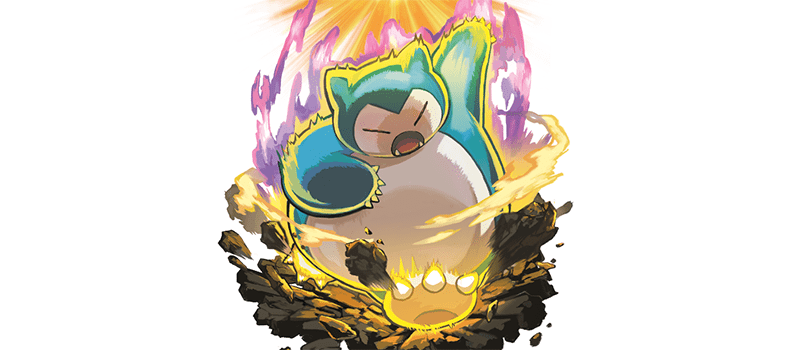 internet reactions Pokémon snorlax pokemon sun and moon funny - 928005