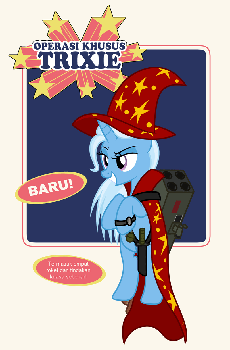 badumsquish the great and powerful trixie malaysia - 9280115712