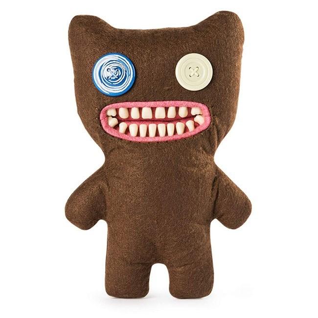 Stuffed toy - 3