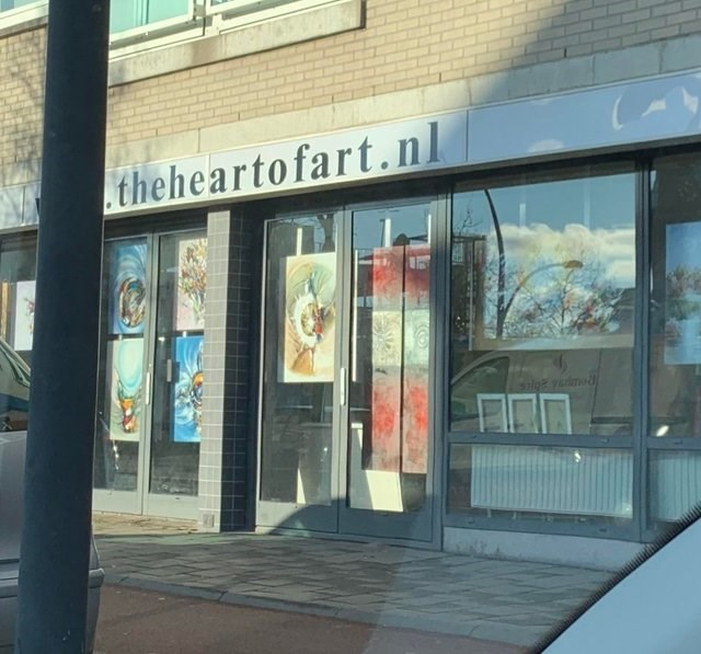 design fail - Building - thehearto fart.nl yadmod