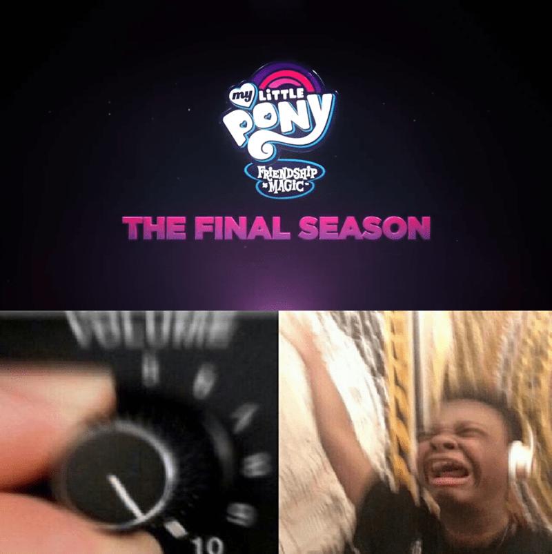 season 9 Memes - 9282777600