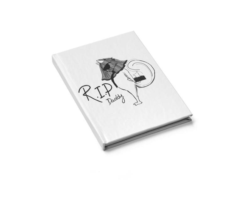 Koala - REP