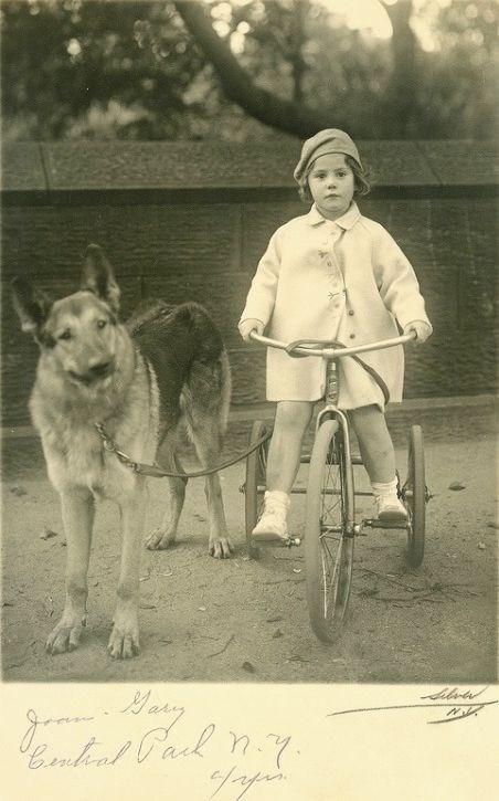 vintage kids and pets - Dog - shvt