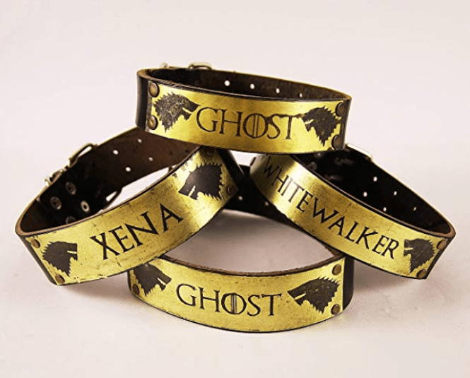 Fashion accessory - GHOST HITEWALKER XENA GHOST