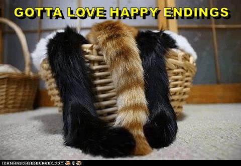 Fur - GOTTA LOVE HAPPY ENDINGS CANHASCHEE2EURGER cOM