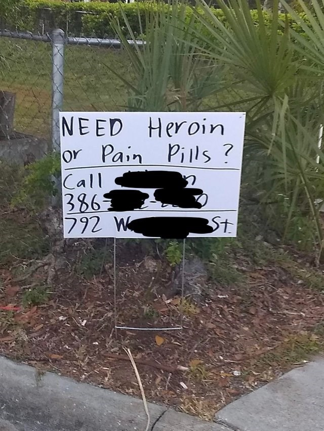 Grass - NEED Heroin or Pain Pils ? Call 386 792 W St