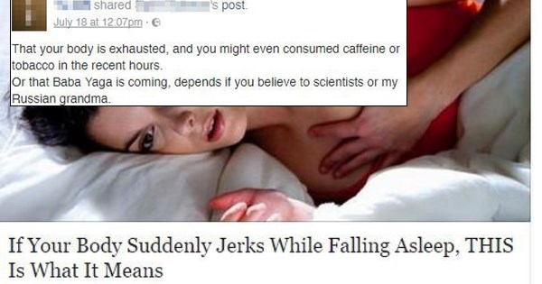 list failbook facebook clickbait