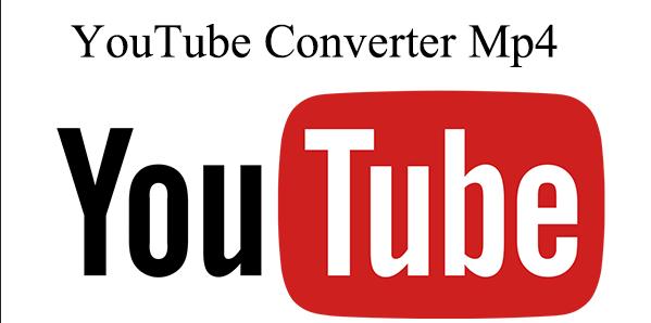 Convert 2mp3