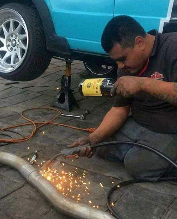 Automotive tire - Forona