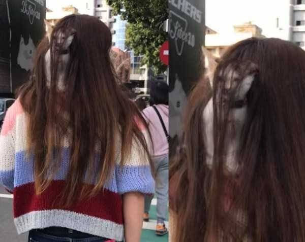 Hair - HERS